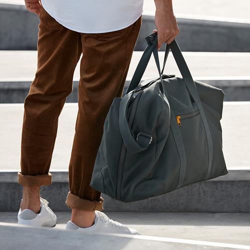 DRÖMSÄCK maletín