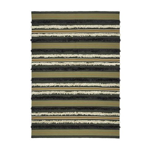 DEKORERA alfombra