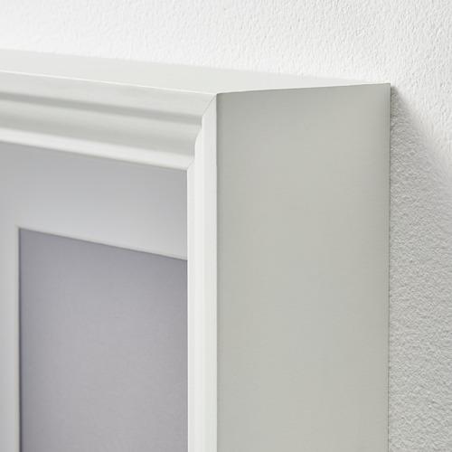 VÄSTANHED marco, combina con varias medidas, 13x18 y 20x25cm