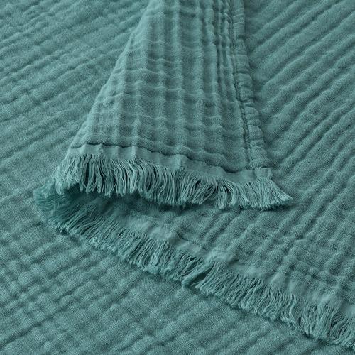 VALLKRASSING manta, 150x200cm
