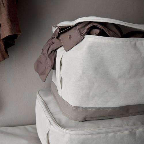 LACKISAR bolsa de almacenaje