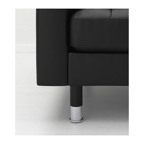 LANDSKRONA sillón