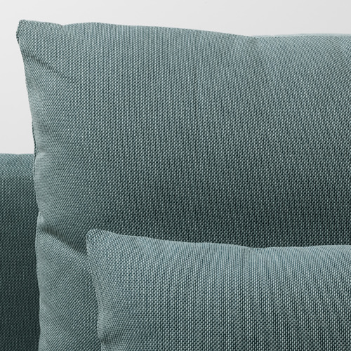 SÖDERHAMN sofá 3 plazas