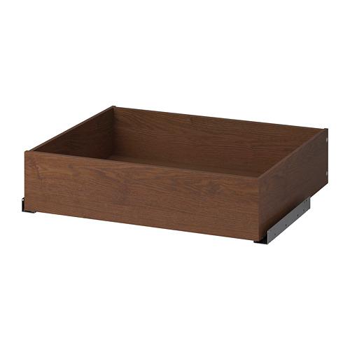 KOMPLEMENT cajón