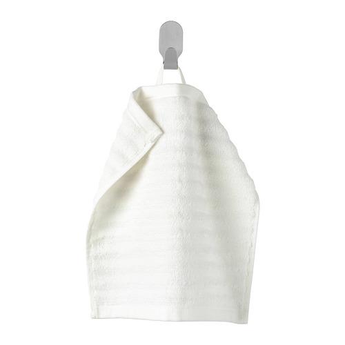 FLODALEN toalla pequeña