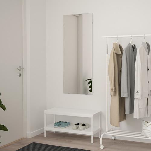 LÄRBRO espejo, 48x120cm