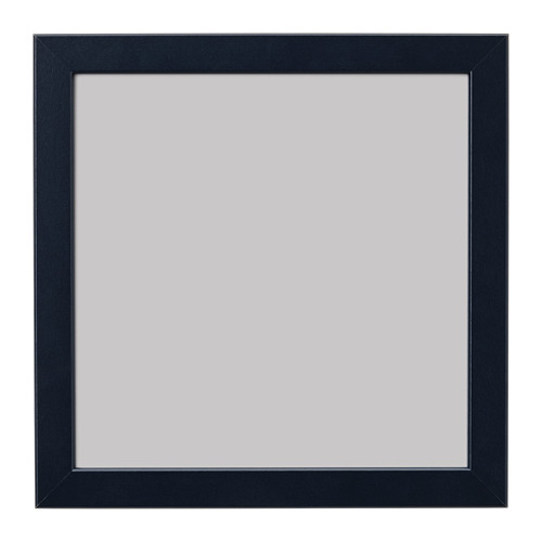 FISKBO marco, 21x21cm