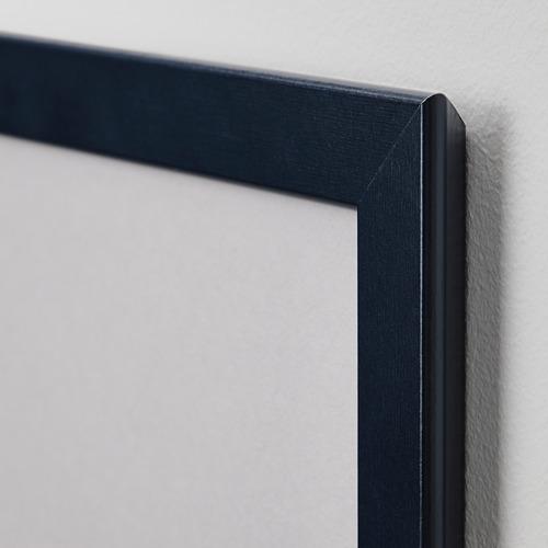 FISKBO marco, 21x30cm