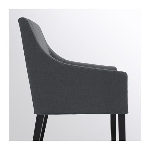 SAKARIAS sillón