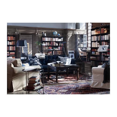 BILLY librería