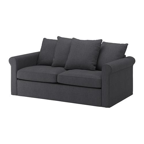 GRÖNLID sofá cama 2
