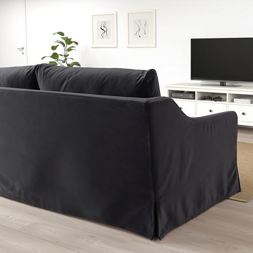 FÄRLÖV sofá 3 plazas