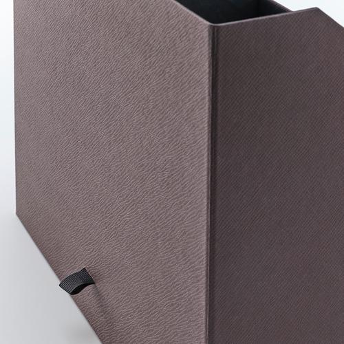 ANILINARE caja, 25x35x30cm