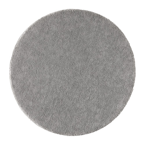 STOENSE alfombra, pelo corto