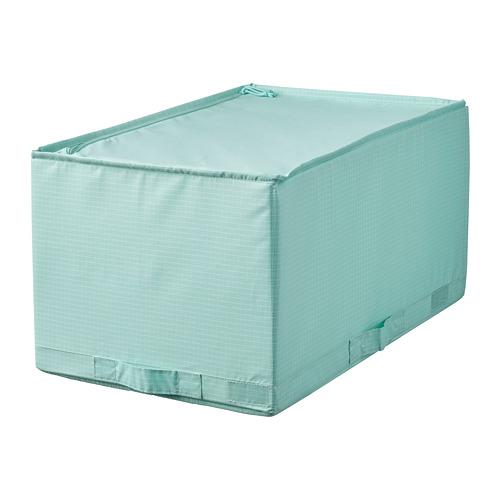 STUK bolsa de almacenaje, 34x28cm