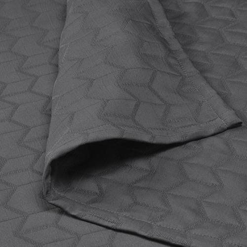 KÖLAX colcha, 140-160 y 180cm