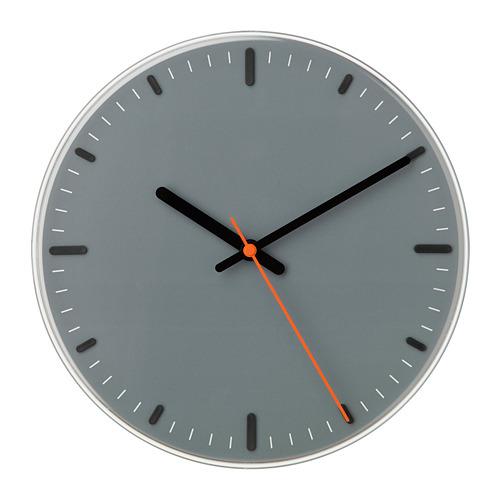 SVAJPA reloj de pared