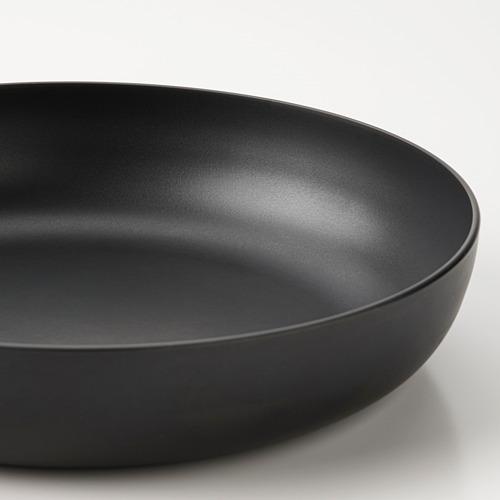 VARDAGEN sartén, 20cm de diámetro