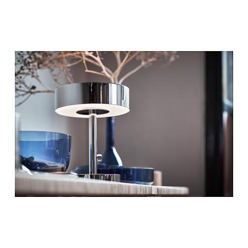 STOCKHOLM 2017 lámpara de mesa