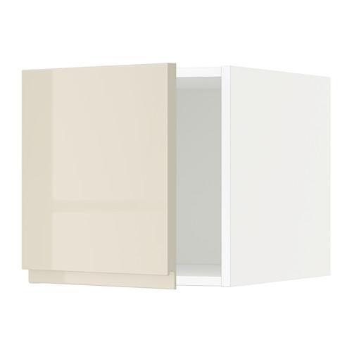 METOD armario superior