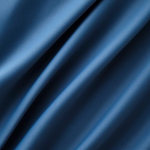 HILLEBORG cortina, par