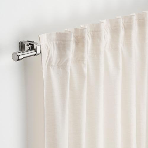 BEKRÄFTA juego de barra para cortina