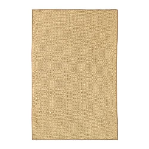 VISTOFT alfombra, 200x300cm