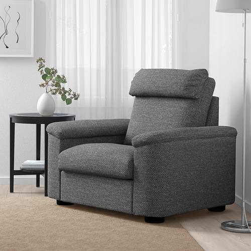 LIDHULT sillón