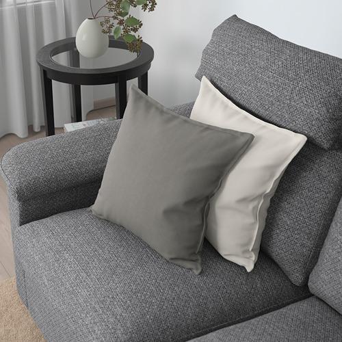 LIDHULT sofá cama, 2 plazas