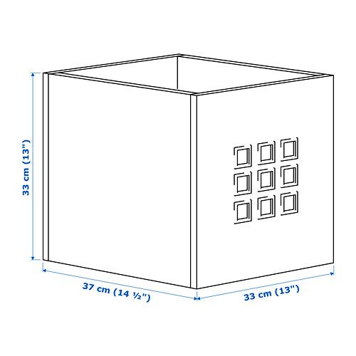 LEKMAN caja