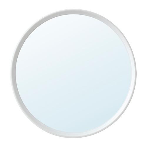 HÄNGIG espejo, 26cm de diámetro