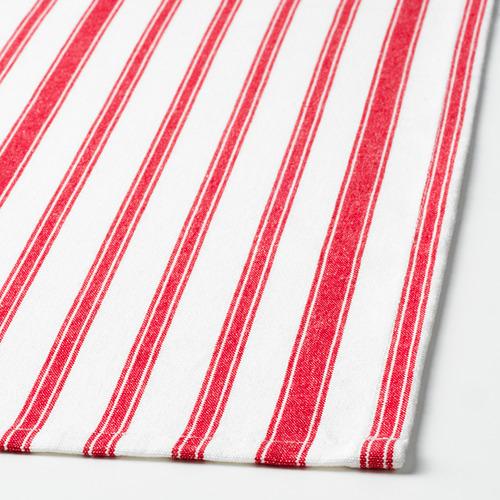 VINTER 2020 mantel para mesa de navidad, 145x240cm