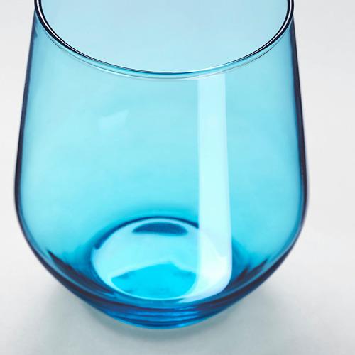 IVRIG vaso