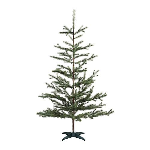 VINTER 2020 árbol de navidad artificial, 170cm de altura