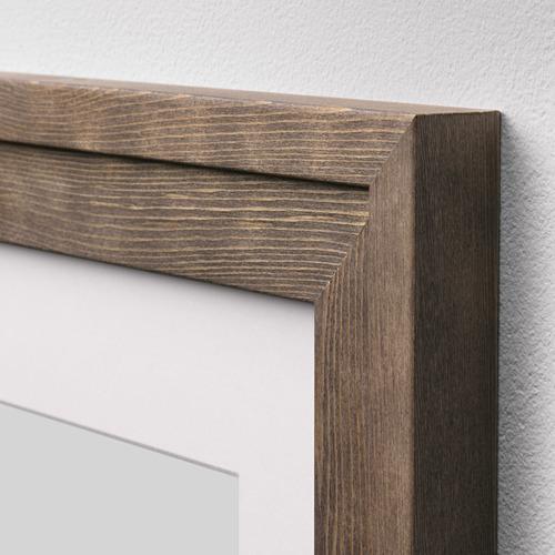RAMSBORG Marco, combina con varias medidas, 30x40cm y 40x50cm