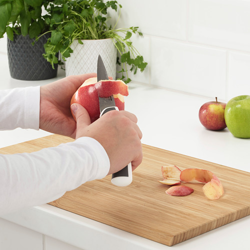 ÄNDLIG cuchillos, juego de 3