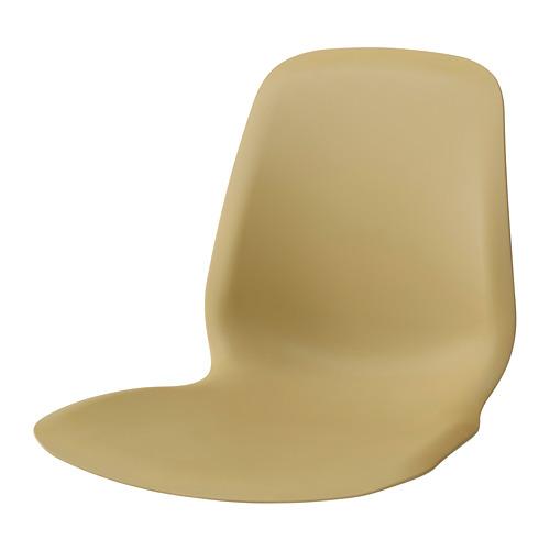 LEIFARNE asiento