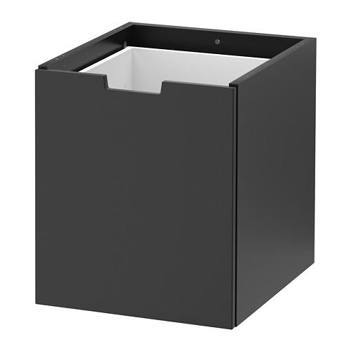 NORDLI cómoda modular