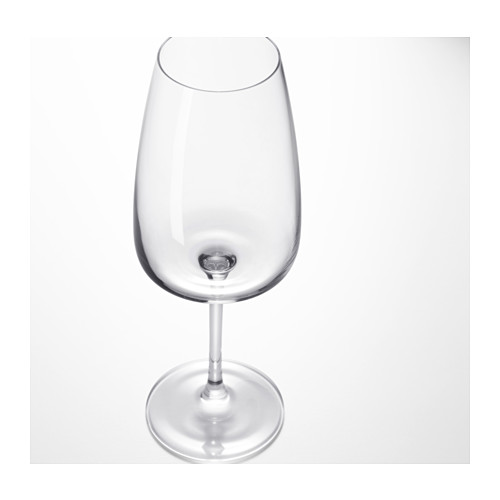 DYRGRIP copa de vino blanco