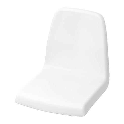 LANGUR asiento silla júnior