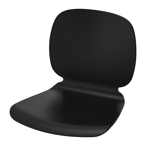 SVENBERTIL asiento