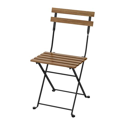 ikea ibiza sillas plegables