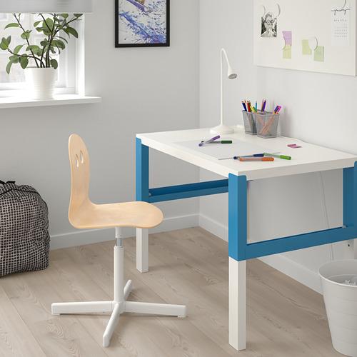 SIBBEN/VALFRED silla escritorio niño