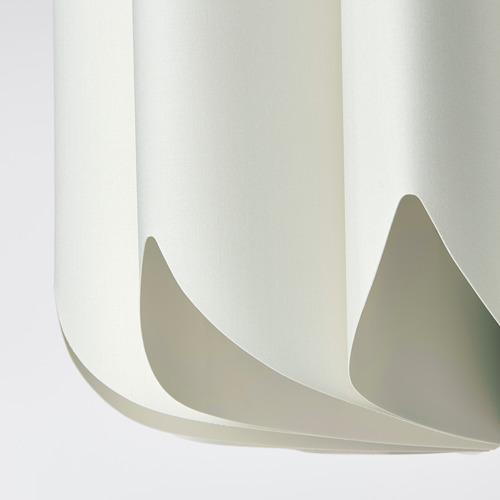 HEMMA/MOJNA lámpara de techo