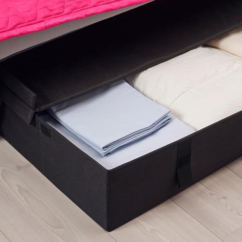 LYCKSELE MURBO sillón cama