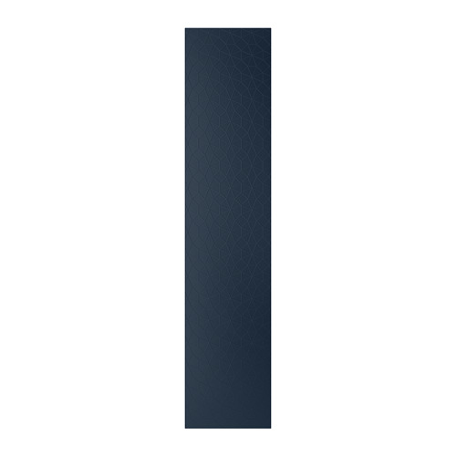 HAMNÅS puerta con bisagras