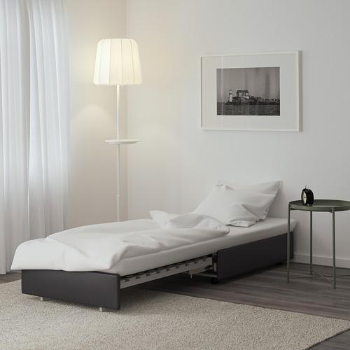 VALLENTUNA módulo sofá cama