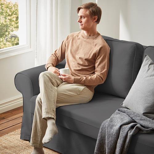 VRETSTORP sofá cama 3 plazas