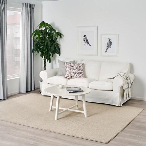 SPORUP alfombra, pelo corto, 200x300cm