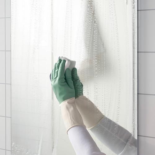 RINNIG guantes de limpieza, talla M